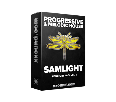 samlight Kopie.png