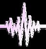 AUDIO FILES SYMBOL.png