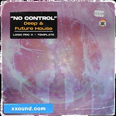 xxTMP_No Control.png