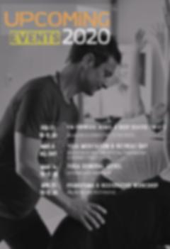 Screen Shot 2020-02-01 at 22.56.30.png
