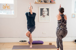 yoga for all age groups