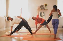 yoga tunbridge wells