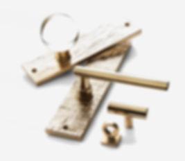 RMH EdgeWeaveWood Base Stack#2.jpg