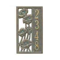 V326/3111