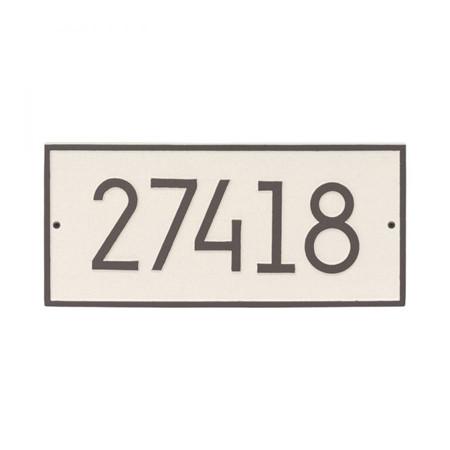 V326/3142