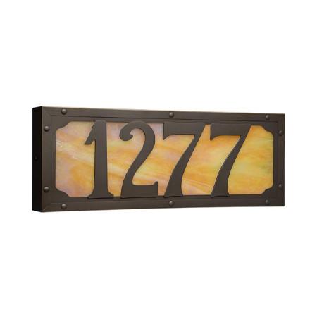 V777/AF-L11