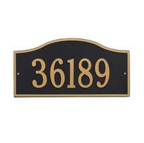 V326/1120