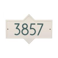 V326/3374