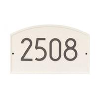 V326/3141