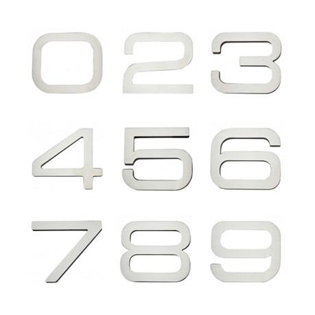 V740/PGN