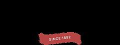 San Diego Hardware Logo