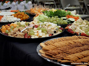 SCC catering.jpg