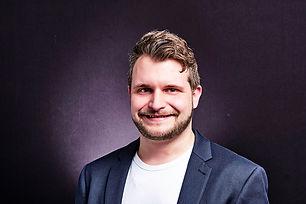 Julian Profil.jpg