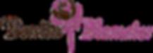 logo-bonita-blomster.png