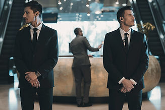 bodyguards small.jpg