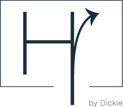 HbyDickies_blueFont.png