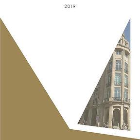 Cover Annual 2019.JPG