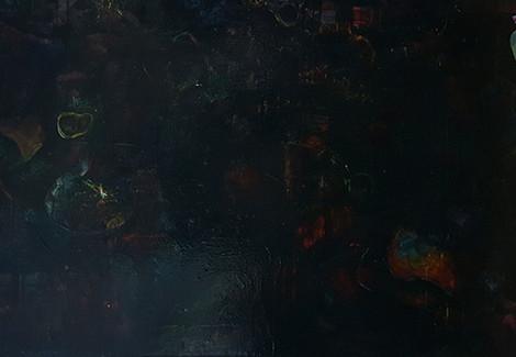 Untitled (dark)