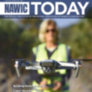 NAWIC%20Today_edited.jpg