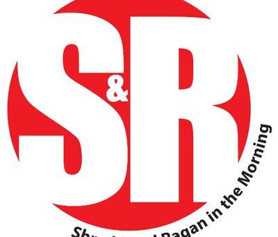 Shredd & Ragan