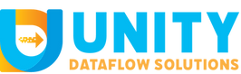 Unity Text Logo.png