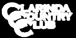 CCC logo flat white png.png