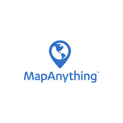 Map Anything