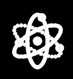 Web-Fusionconf-logo.png