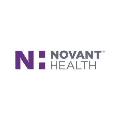 NovantHealth