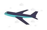 undraw_aircraft_fbvl.png