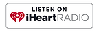 iHeart+Radio+Mark+J.+Silverman+Podcast.p