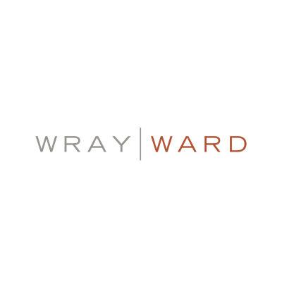Wray Ward