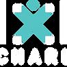ixda_logo-charlotteWhiteTeal-Full.png