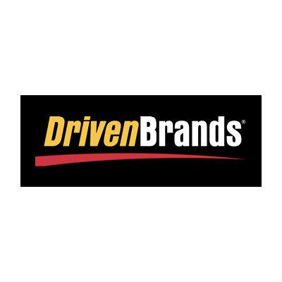 Driven Brands, Inc.