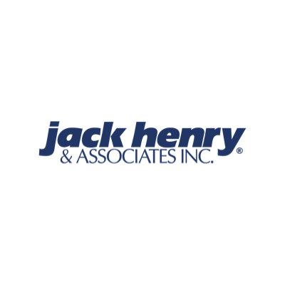 Jack Henry & Associates