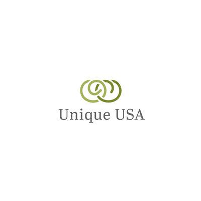 Unique USA, Inc.