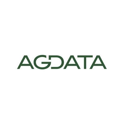 AG Data