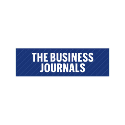 American City Business Journal