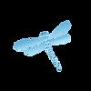 logo_no_circle.png