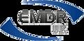 EMDR-UK-logo-trans.png