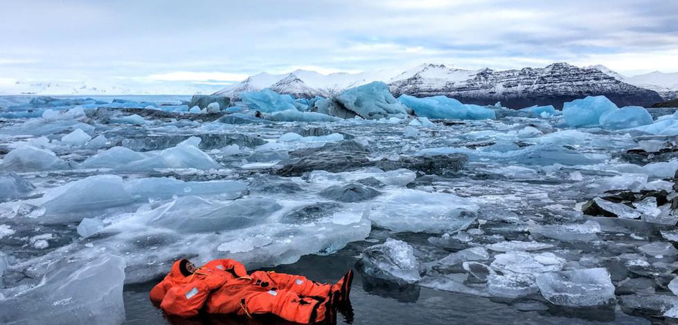 white glacier suit 16x9.jpg