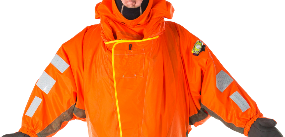 FRONT PNG.png