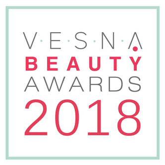 Продолжается набор участников на всеукраинский конкурс косметологов - VBA-2018. А вы хотите стать лу