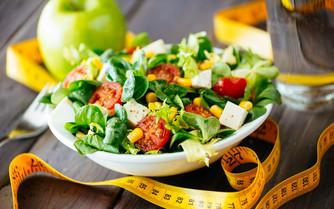 Во что на самом деле превращается жир?
