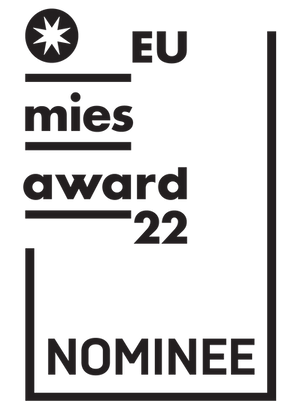 eumiesaward-nominee-2022-Black.png