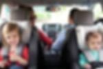 car seat.png