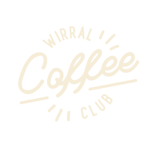 Wirral Coffee Club.png