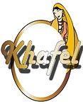 logo khafel.psd.jpg