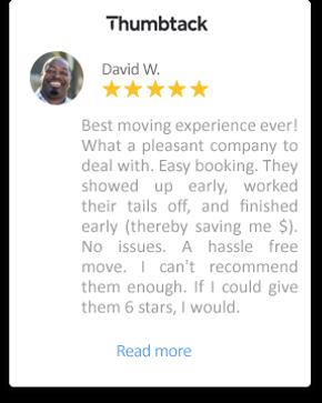 White Review Card_Thumbtack.png