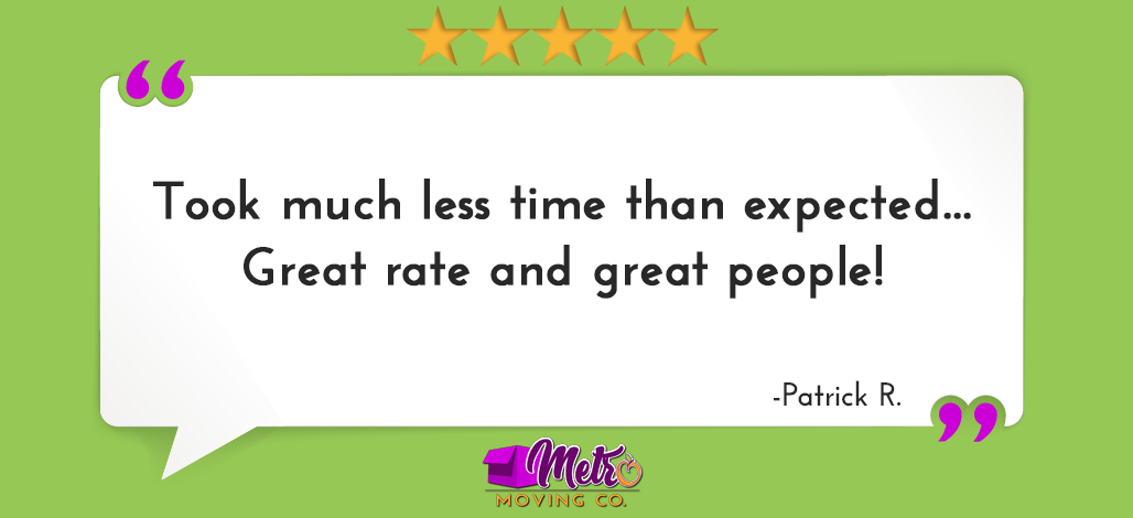 Review Quote 33